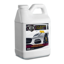 degreaser ,cleaner