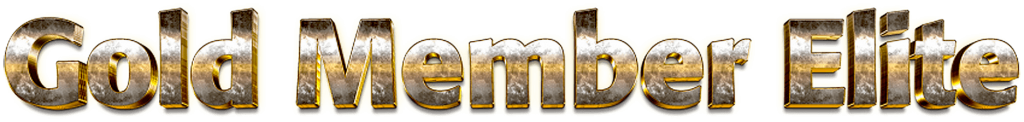 Gold-Member-Elite-logo