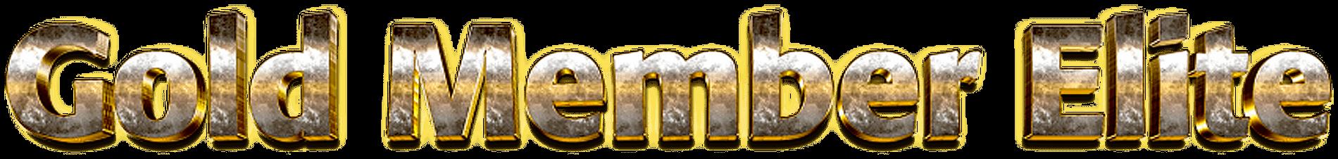 Gold-Member-Elite-logo