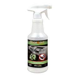 OdorXout Odor Source Eliminator