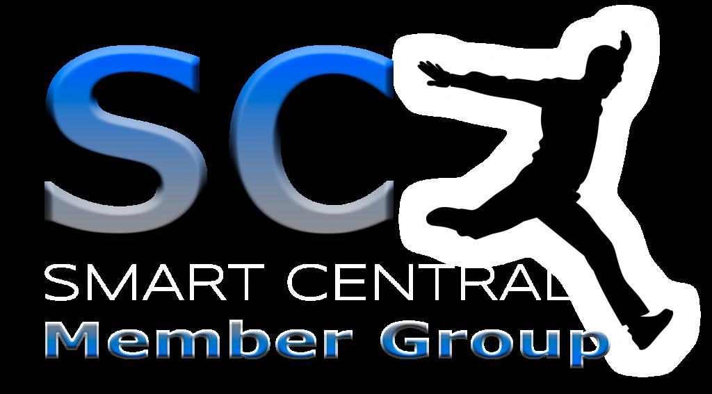 Smart-central-dark-back