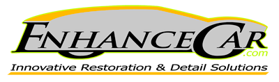 enhance-car-logo-light-backgrnd
