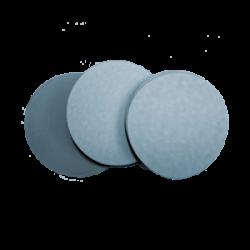sanding disc 3″ Wet & Dry Sanding Disc