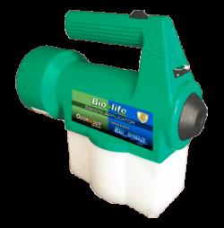 applicator sprayer