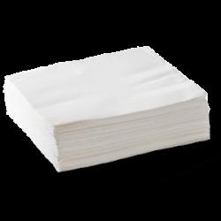 towels,wipes